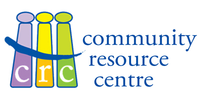 Community Resource Centre